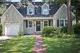 Photo of 1124 Bill Street, Norfolk, VA 23518 (MLS # 10203934)