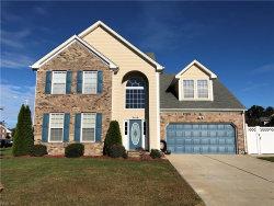 Photo of 3416 Arlo Court, Chesapeake, VA 23323 (MLS # 10204014)