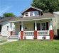 Photo of 2738 Jason Avenue, Norfolk, VA 23509 (MLS # 10204061)