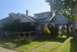 Photo of 619 Mt Vernon Avenue, Portsmouth, VA 23707 (MLS # 10204074)