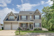 Photo of 1036 Meadows Reach Circle, Suffolk, VA 23434 (MLS # 10204951)