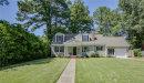 Photo of 1316 Cedar Lane, Norfolk, VA 23508 (MLS # 10205725)