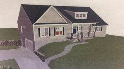 Photo of 00 Harbor Hills Drive, Gloucester County, VA 23072 (MLS # 10205824)