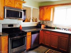 Photo of 3115 Hurley Avenue, Norfolk, VA 23513 (MLS # 10205862)