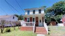 Photo of 914 Florida Avenue, Portsmouth, VA 23707 (MLS # 10206027)