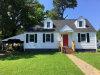 Photo of 1116 Newell Avenue, Norfolk, VA 23518 (MLS # 10206117)