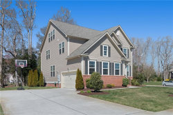Photo of 1925 Governors Pointe Drive, Suffolk, VA 23436 (MLS # 10206375)