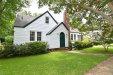 Photo of 309 E Gilpin Avenue, Norfolk, VA 23503 (MLS # 10206382)