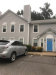 Photo of 4820 Station House Lane, Virginia Beach, VA 23455 (MLS # 10206391)