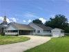 Photo of 238 Harpersville Road, Newport News, VA 23601 (MLS # 10206469)