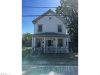 Photo of 20 Booker Street, Hampton, VA 23663 (MLS # 10206520)