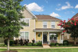Photo of 1715 Briarfield Road, Hampton, VA 23669 (MLS # 10206553)