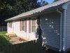 Photo of 967 Hugo Street, Norfolk, VA 23513 (MLS # 10206584)