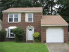 Photo of 3920 Sherman Oaks Avenue, Virginia Beach, VA 23456 (MLS # 10206586)
