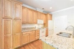 Photo of 239 Duke Street, Unit 102, Norfolk, VA 23510 (MLS # 10206591)