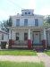 Photo of 1216 31st Street, Newport News, VA 23607 (MLS # 10206599)