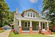 Photo of 742 Norman Avenue, Norfolk, VA 23518 (MLS # 10206890)