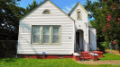 Photo of 802 Parkview Drive, Elizabeth City, NC 27909 (MLS # 10207101)