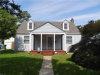 Photo of 7715 Gloucester Avenue, Norfolk, VA 23505 (MLS # 10207400)