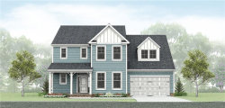 Photo of 107 Station Drive, Suffolk, VA 23434 (MLS # 10207442)
