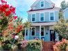 Photo of 223 W 30th Street, Norfolk, VA 23504 (MLS # 10207468)