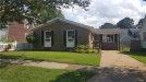 Photo of 239 E Lorengo Avenue, Norfolk, VA 23503 (MLS # 10207473)