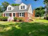 Photo of 9332 Morwin Street, Norfolk, VA 23503 (MLS # 10207475)