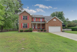 Photo of 8780 Adams Drive, Suffolk, VA 23433 (MLS # 10207581)