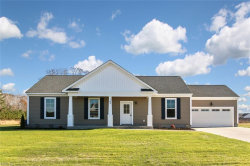 Photo of 102 Black Walnut Drive, Elizabeth City, NC 27909 (MLS # 10208049)