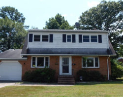 Photo of 743 Sunnywood Road, Newport News, VA 23601 (MLS # 10209486)