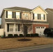 Photo of 4307 Center Mast Crest, Chesapeake, VA 23321 (MLS # 10209855)