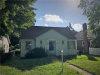 Photo of 136 Chesterfield Road, Hampton, VA 23661 (MLS # 10210161)