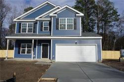 Photo of Lot 5 Pines Court, Chesapeake, VA 23323 (MLS # 10210903)