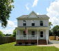 Photo of 124 Lane Street, Suffolk, VA 23438 (MLS # 10211111)