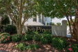 Photo of 330 Sea Pines Court, Virginia Beach, VA 23451 (MLS # 10211461)
