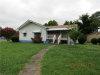 Photo of 500 Henderson Street, Portsmouth, VA 23701 (MLS # 10211557)