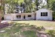 Photo of 227 Tyler Brooks Drive, Williamsburg, VA 23185 (MLS # 10211610)