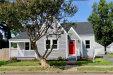 Photo of 3809 Essex Circle, Norfolk, VA 23513 (MLS # 10211654)