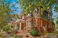 Photo of 1032 Redgate Avenue, Norfolk, VA 23507 (MLS # 10211733)
