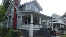 Photo of 211 Bellamy Avenue, Norfolk, VA 23523 (MLS # 10211753)