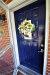 Photo of 123 Conway Avenue, Norfolk, VA 23505 (MLS # 10211760)