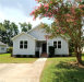 Photo of 104 Mallard Drive, Suffolk, VA 23434 (MLS # 10211786)