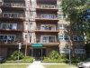 Photo of 1024 Gates Avenue, Unit 3C, Norfolk, VA 23507 (MLS # 10211791)