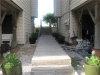 Photo of 914 W Ocean View Avenue, Unit 102, Norfolk, VA 23503 (MLS # 10211836)