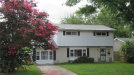 Photo of 101 Pennwood Drive, Hampton, VA 23666 (MLS # 10211861)