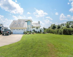 Photo of 131 Nautical Lane, Currituck County, NC 27929 (MLS # 10211946)