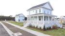 Photo of 9621 6th Bay Street, Norfolk, VA 23518 (MLS # 10211955)
