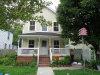 Photo of 1320 Seaboard Avenue, Chesapeake, VA 23324 (MLS # 10212000)