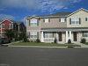 Photo of 4314 Farringdon Way, Chesapeake, VA 23321 (MLS # 10212024)