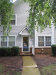 Photo of 705 Holston River Street, Unit B, Chesapeake, VA 23320 (MLS # 10212033)
